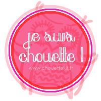 Chouettekit