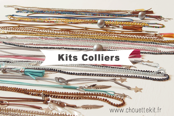 colliers-1