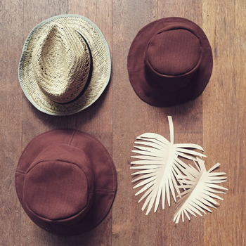 chapeau1