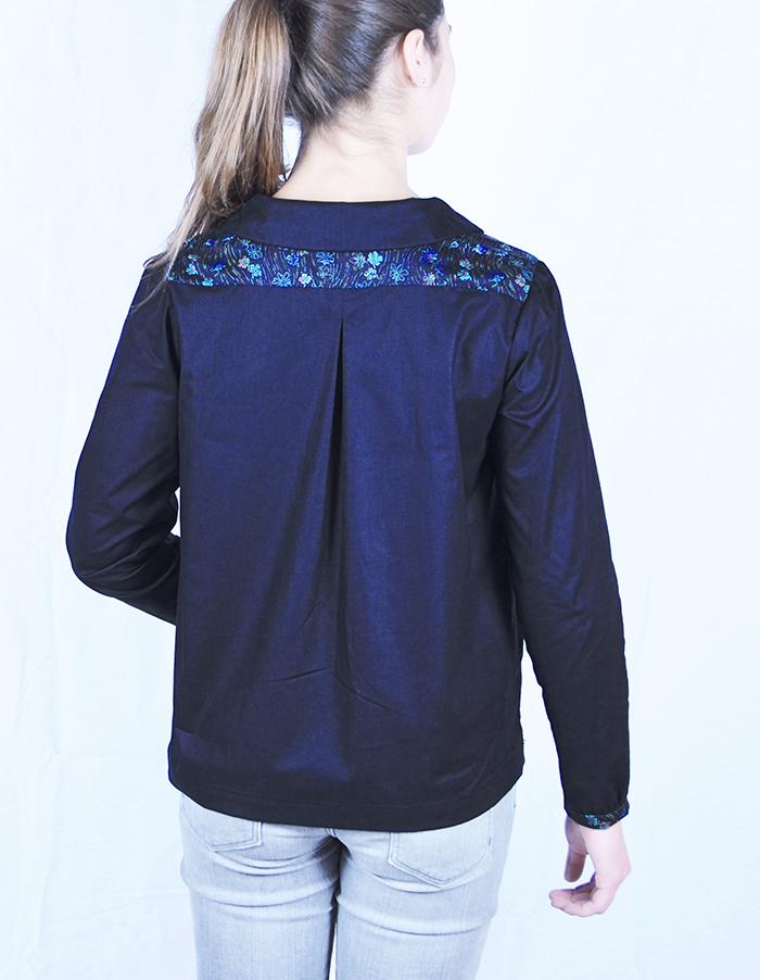 blousecol 700