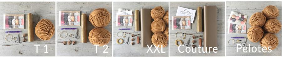 kit Noël CK23
