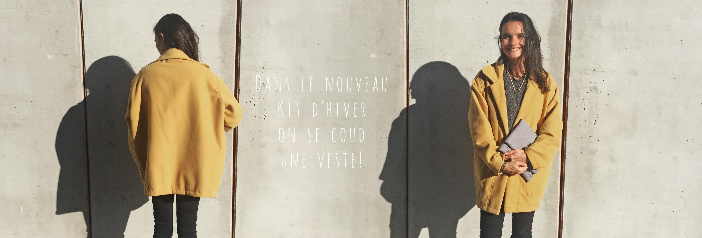 Vente Chouette Kit Hiver 2017 CK24 bandeau2