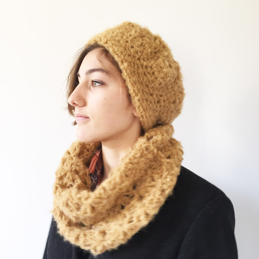 beret-snood-kit-cosy-900-2