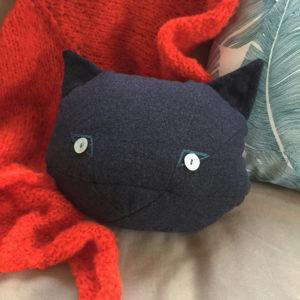 chatenvolume900