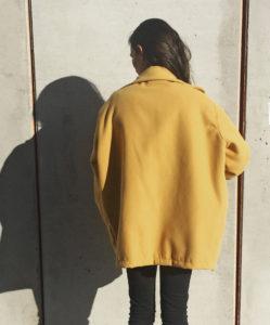 manteau-miel-kit-cosy