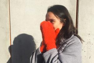 mouffles-crochet-kit-happy-blog