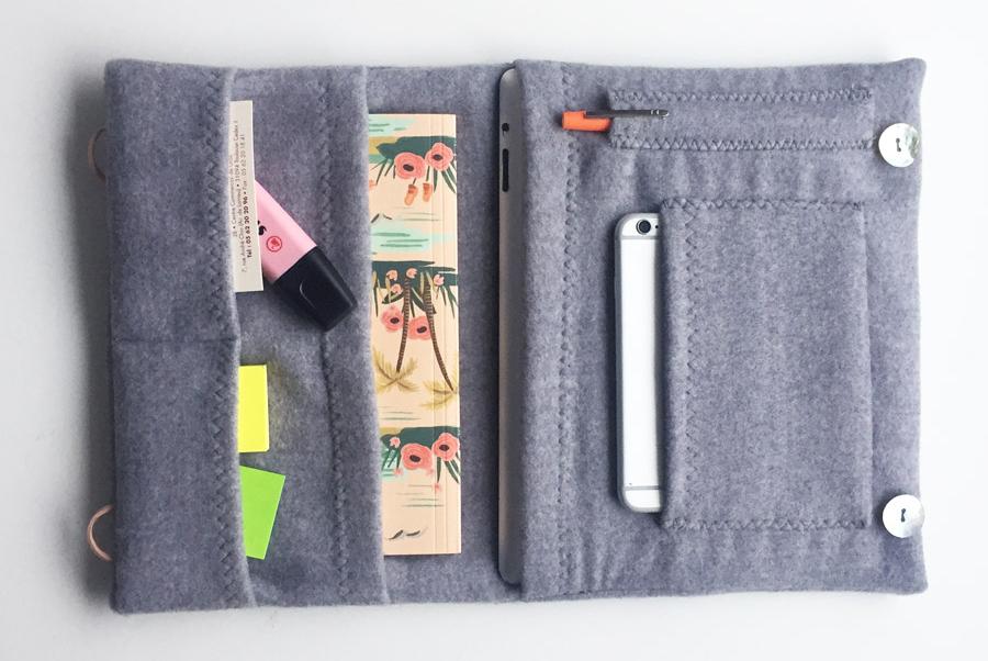 pochette-ipad-kit-cocoon