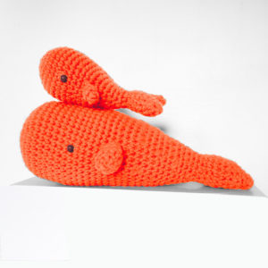 kit crochet-baleine-orange-1000-V2