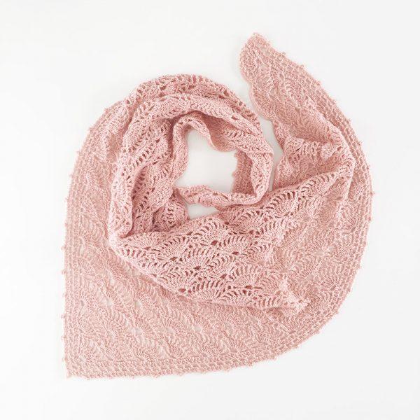 kit-pointe-agave-poudre-crochet-1000