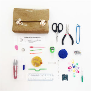 kit-trousse-outils-or-1000