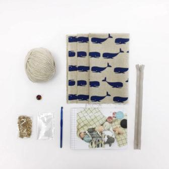 Kit Naturel Taille 1