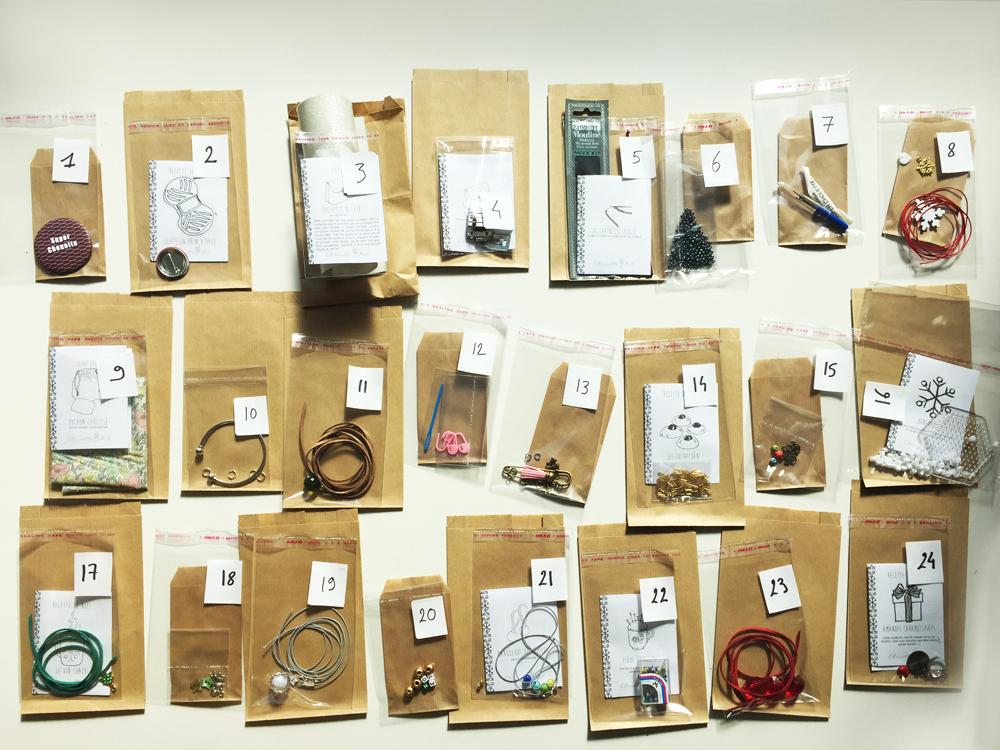 atelier-Chouette-kit-preparation-logistique-1000