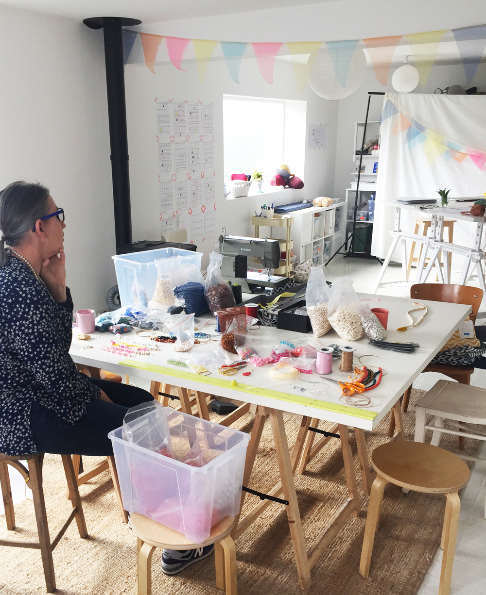 atelier-chouette-kit-creation-bijoux-1000