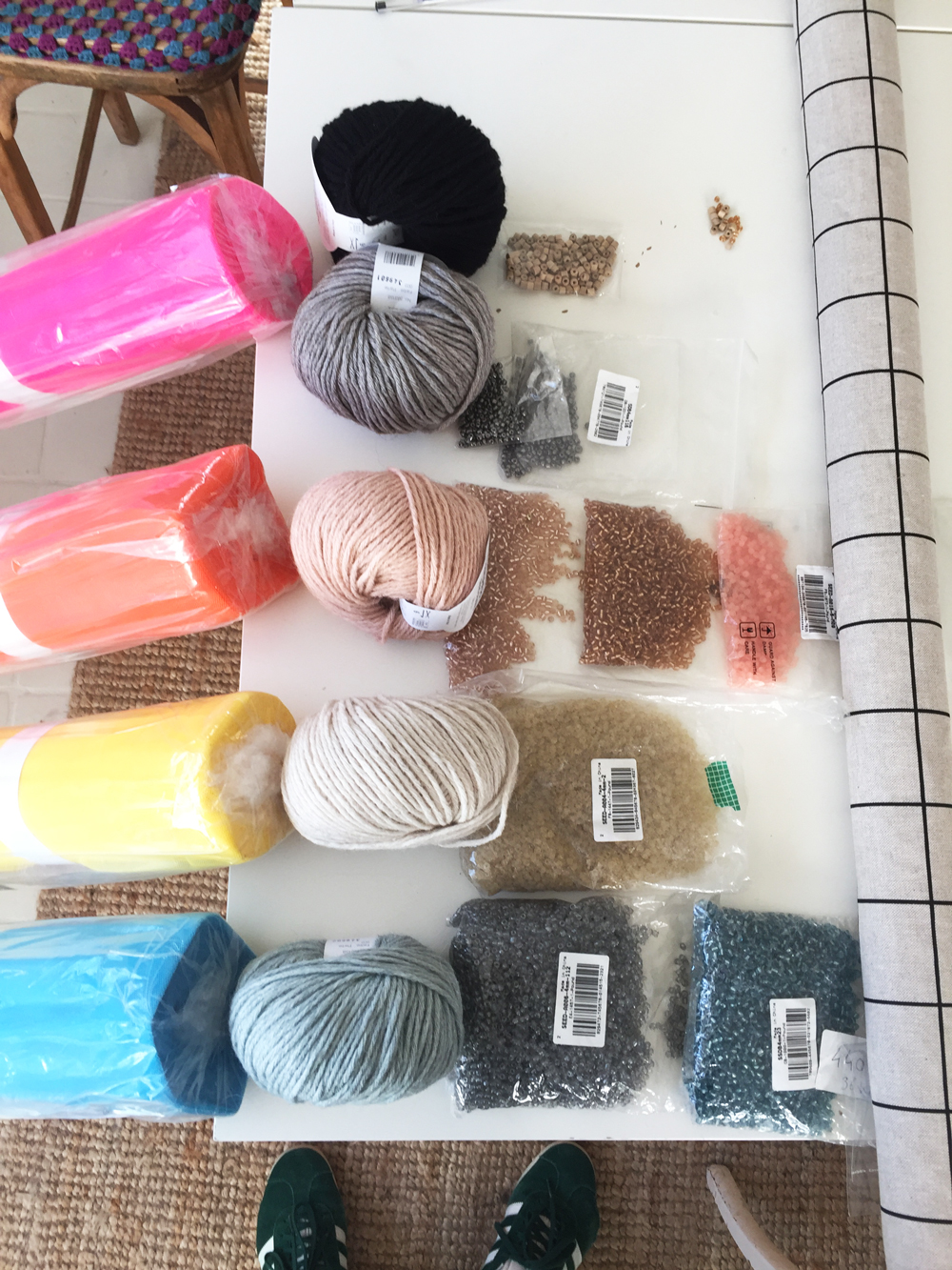 atelier-chouette-kit-creation-gamme-1000