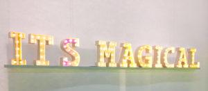 atelier-chouette-kit-magique-1000