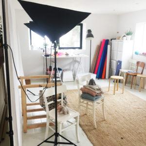 atelier-chouette-kit-seance-photo-1000