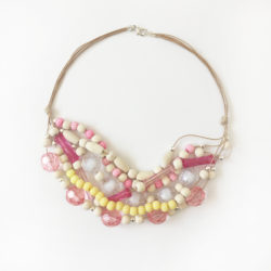 collier-flamand-rose-1000