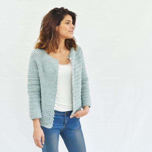 gilet-kit-crochet-aqua-1000