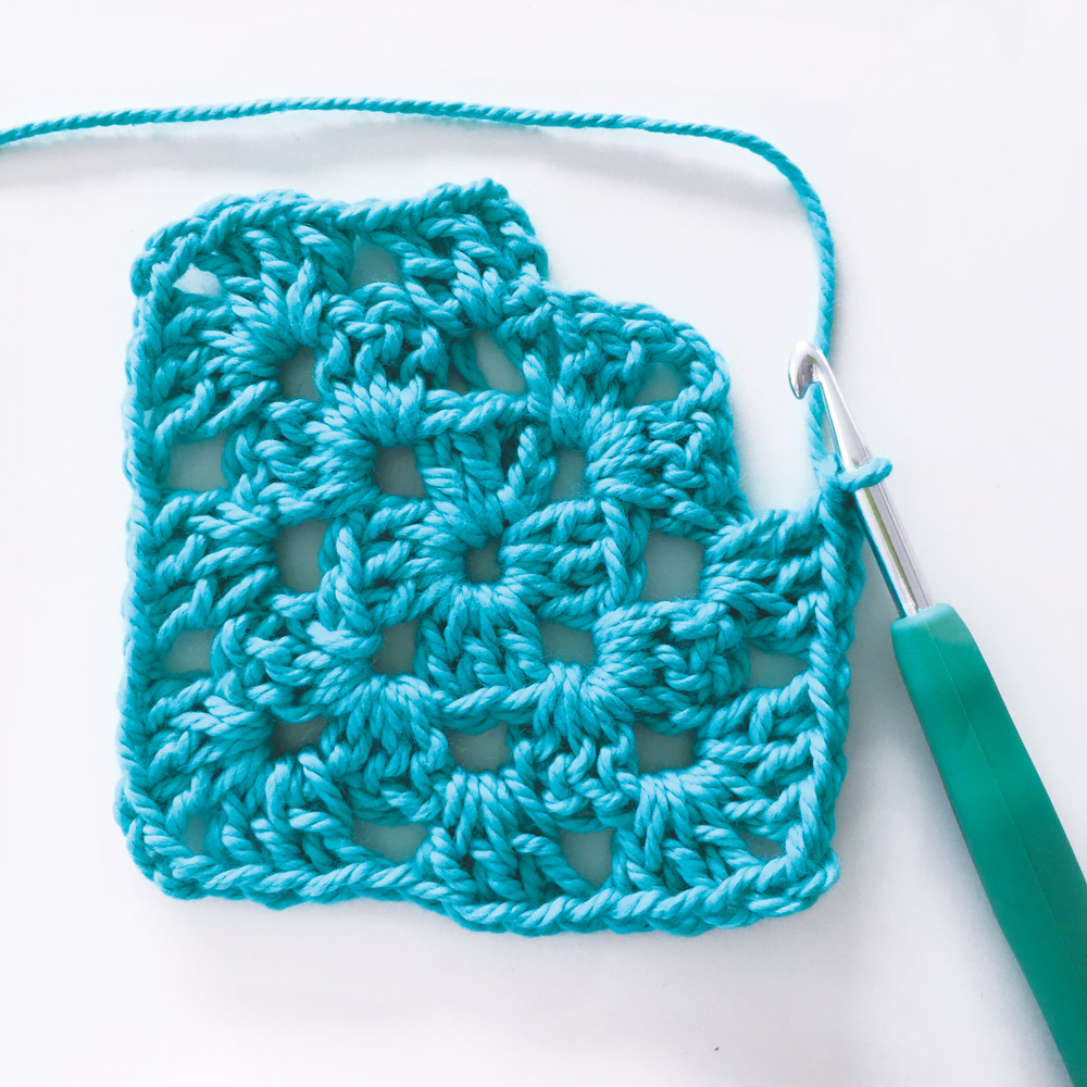 Le Granny Square-Technique-1000