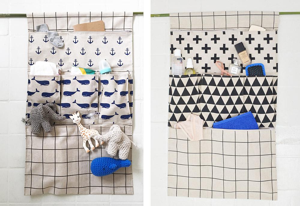 Couture-tricot-crochet-multi-poches-mural-2-1000