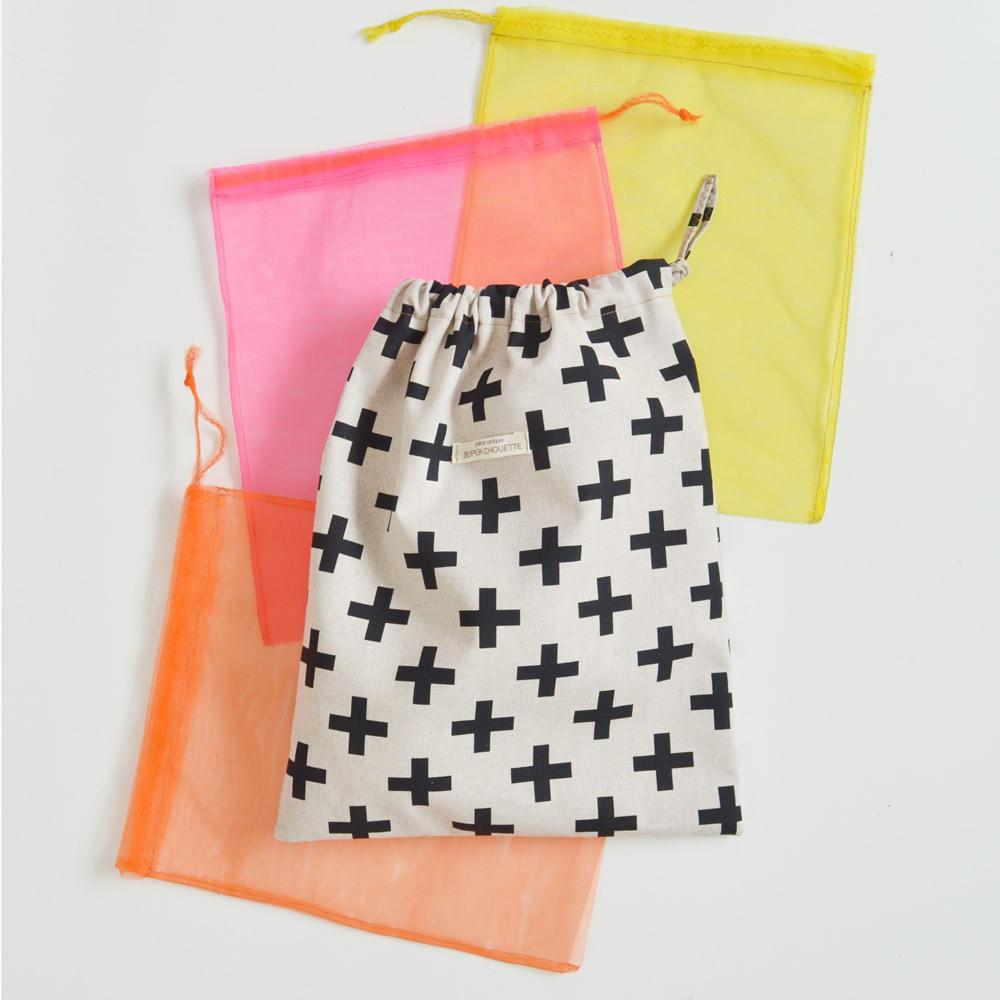 Couture-tricot-crochet-pochons-pop