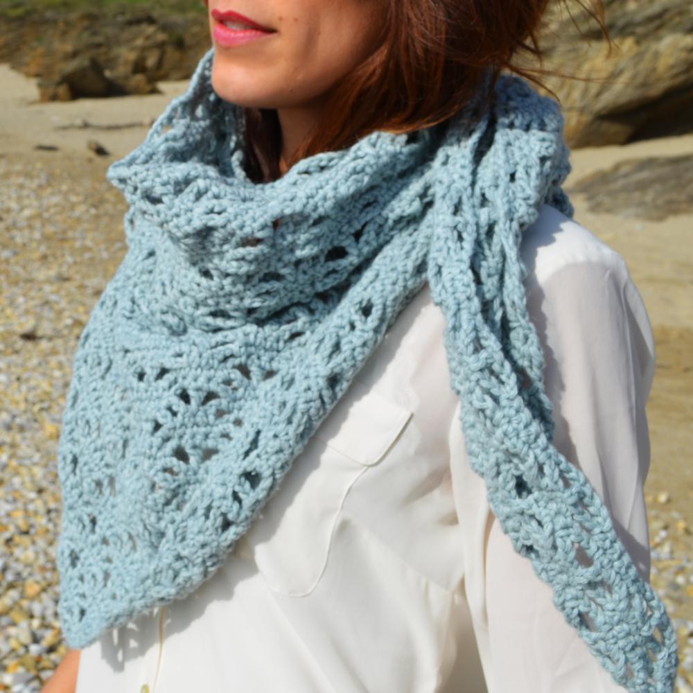 kit crochet-pointe-Aqua-1000