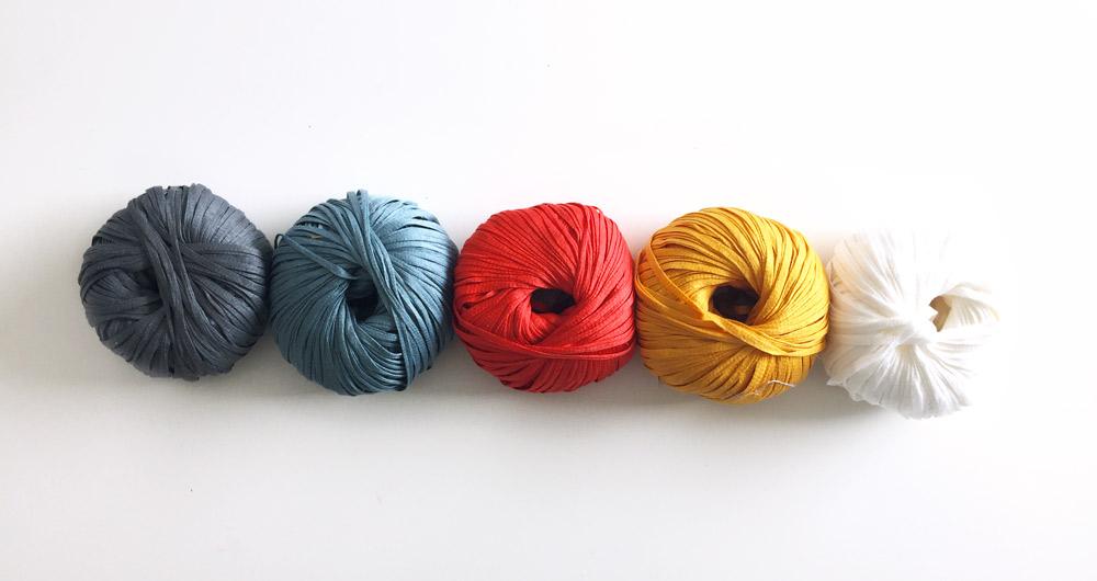 blog-banderole-laine-1000