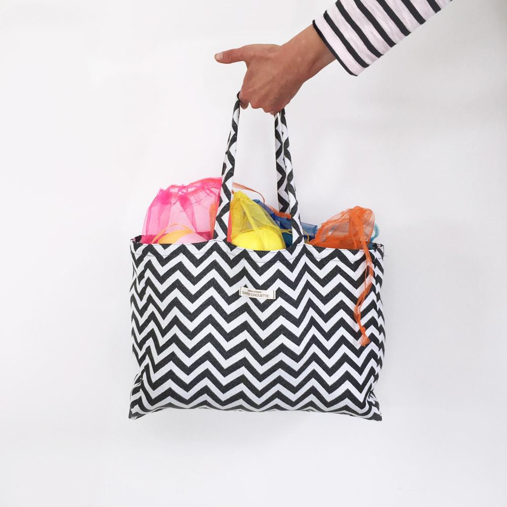 shopping-bag-blog-1000