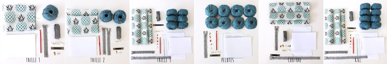blog-bandeau-taille-kit