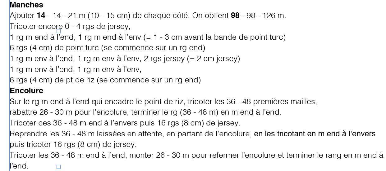 Teetop T1 errata