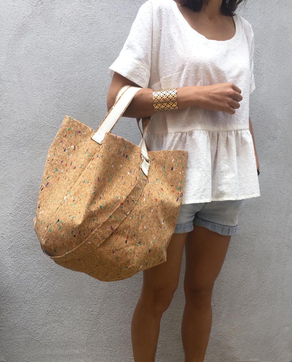 blouse+sac-giant-1000