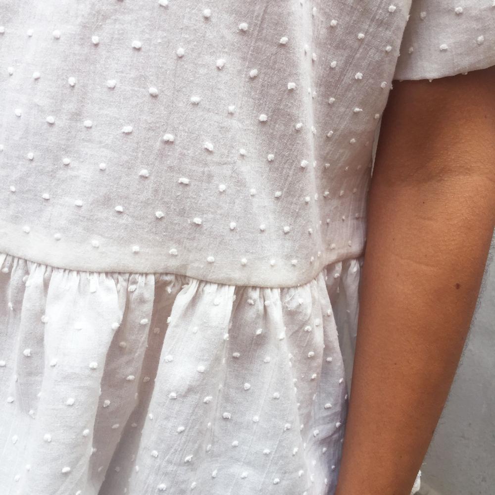 detail-blouse-1000
