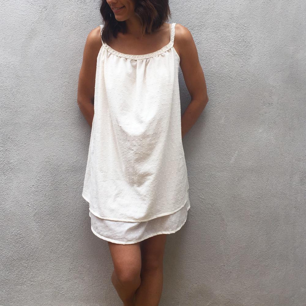 robe-tissu-pelote-courte-1000
