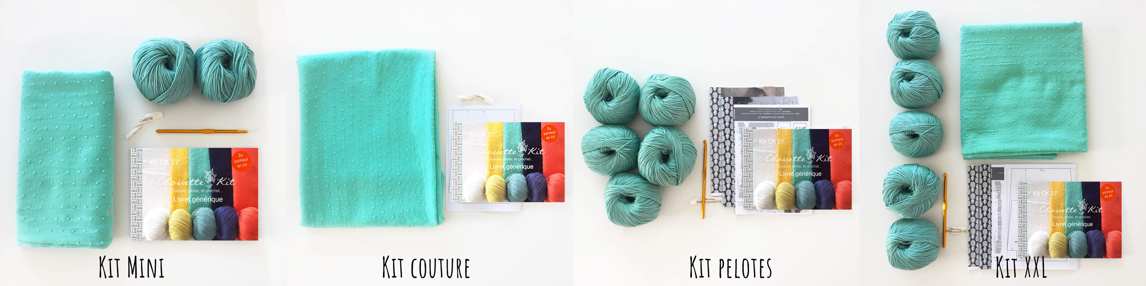 taille-kits-1000
