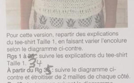 rect TahitiTop 1