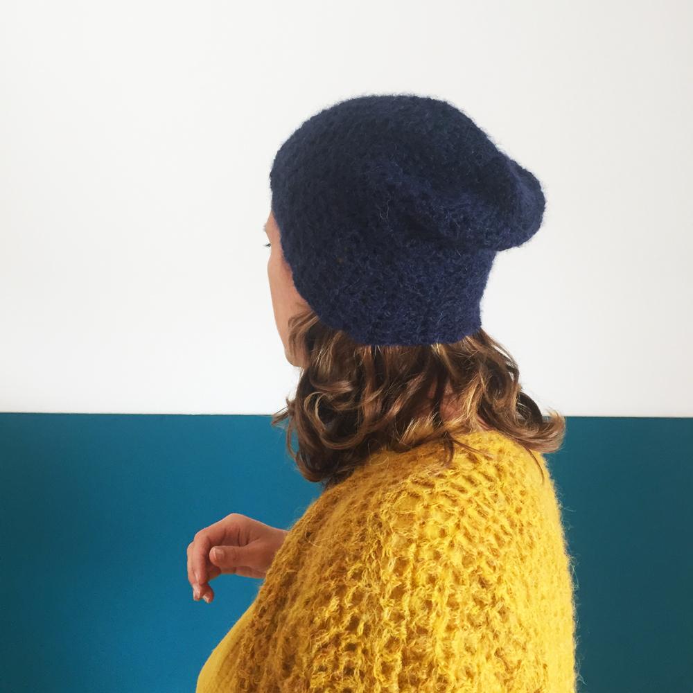 bonnet-tricot-1000