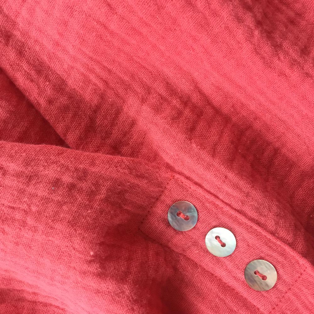 detail-bouton-gernanium-1000