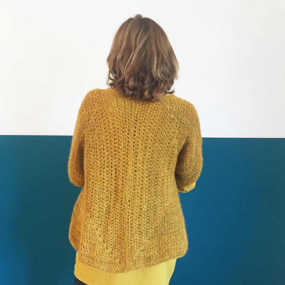 dos-gilet-crochet-1000
