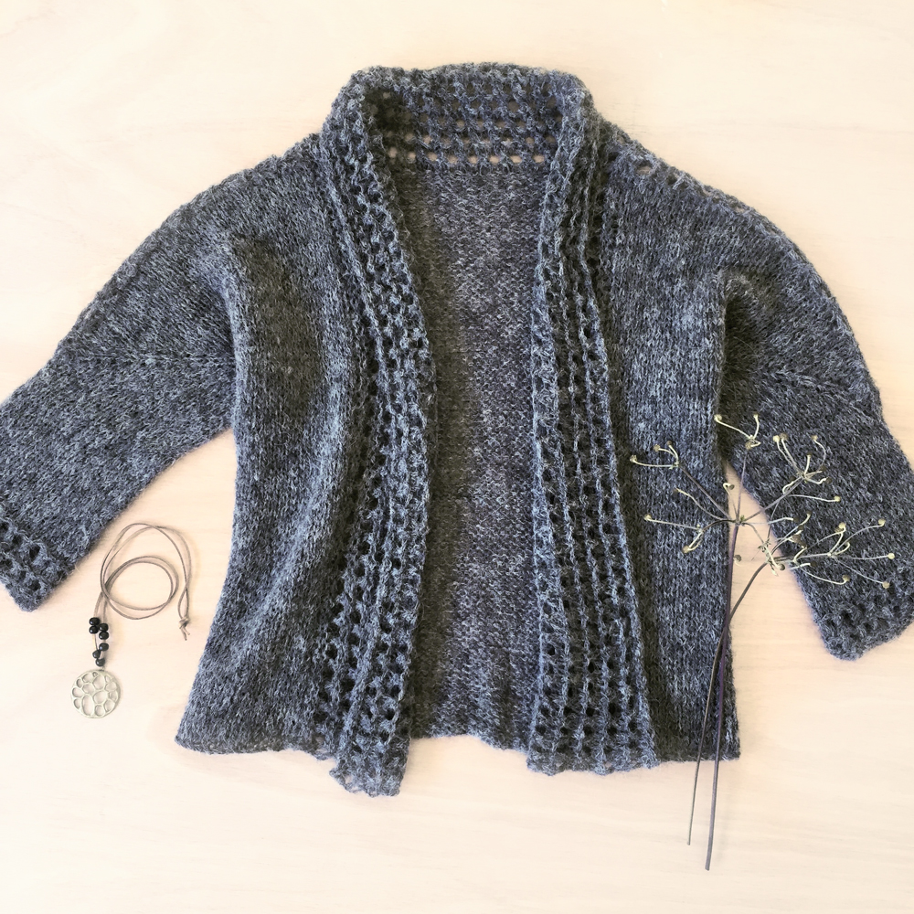 gilet-alabama--tricot-1000