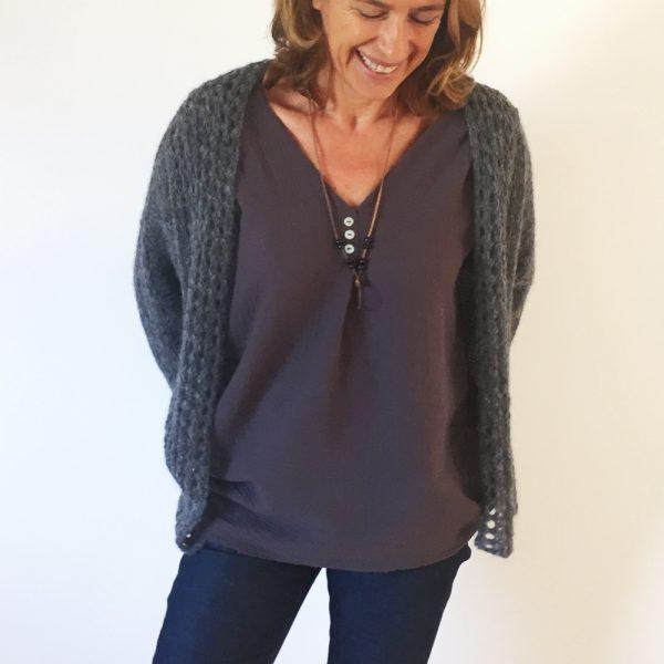 gilet+blouse-1000