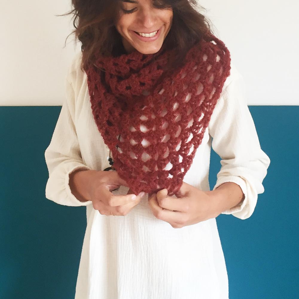 pointe-crochet-geranium-1000