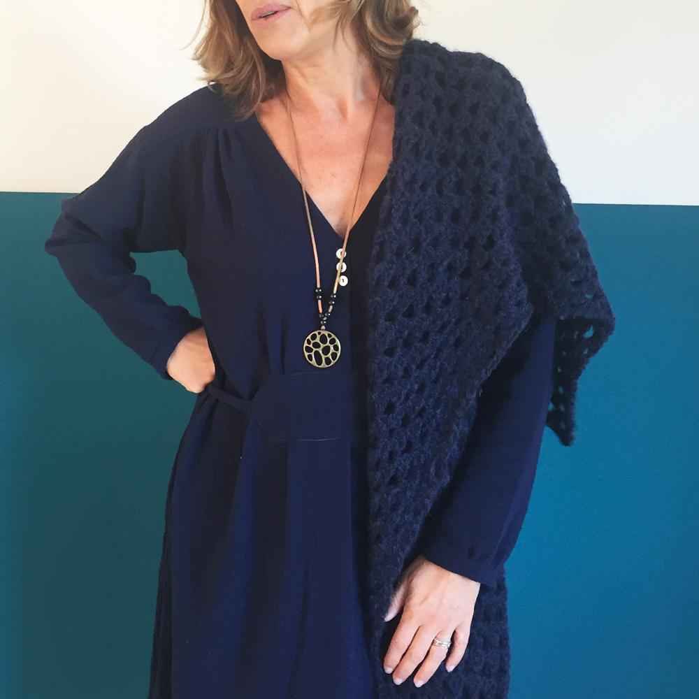 pointe-crochet+robe-1000