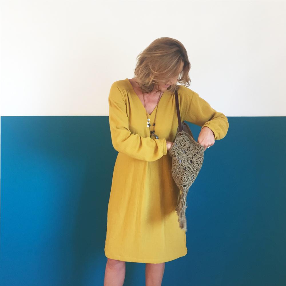 robe-jaune+sac-1000