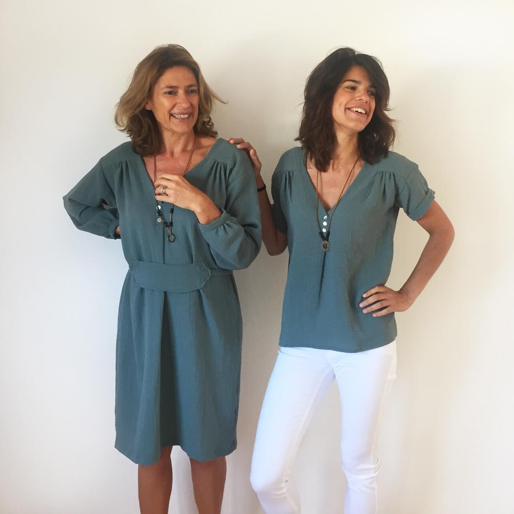 robe+blouse-sauge-1000