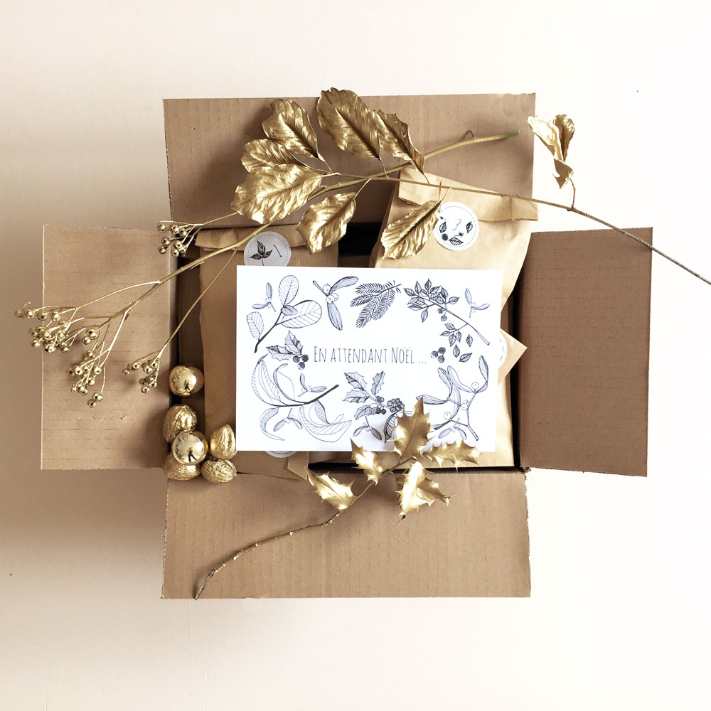 calendrier-carton-1000