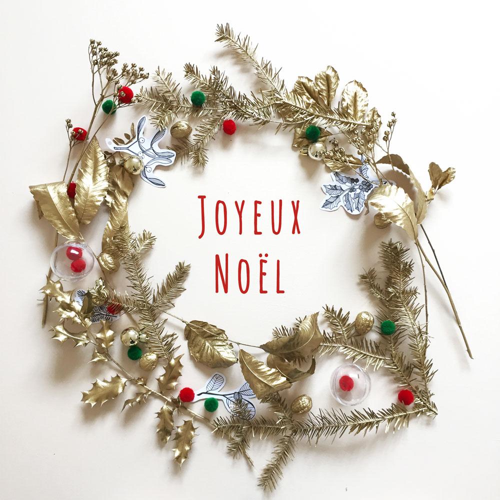 joyeux-noel-1000
