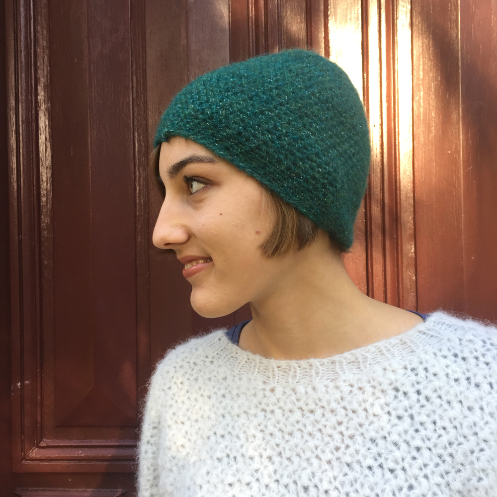 bonnet-holly-crochet