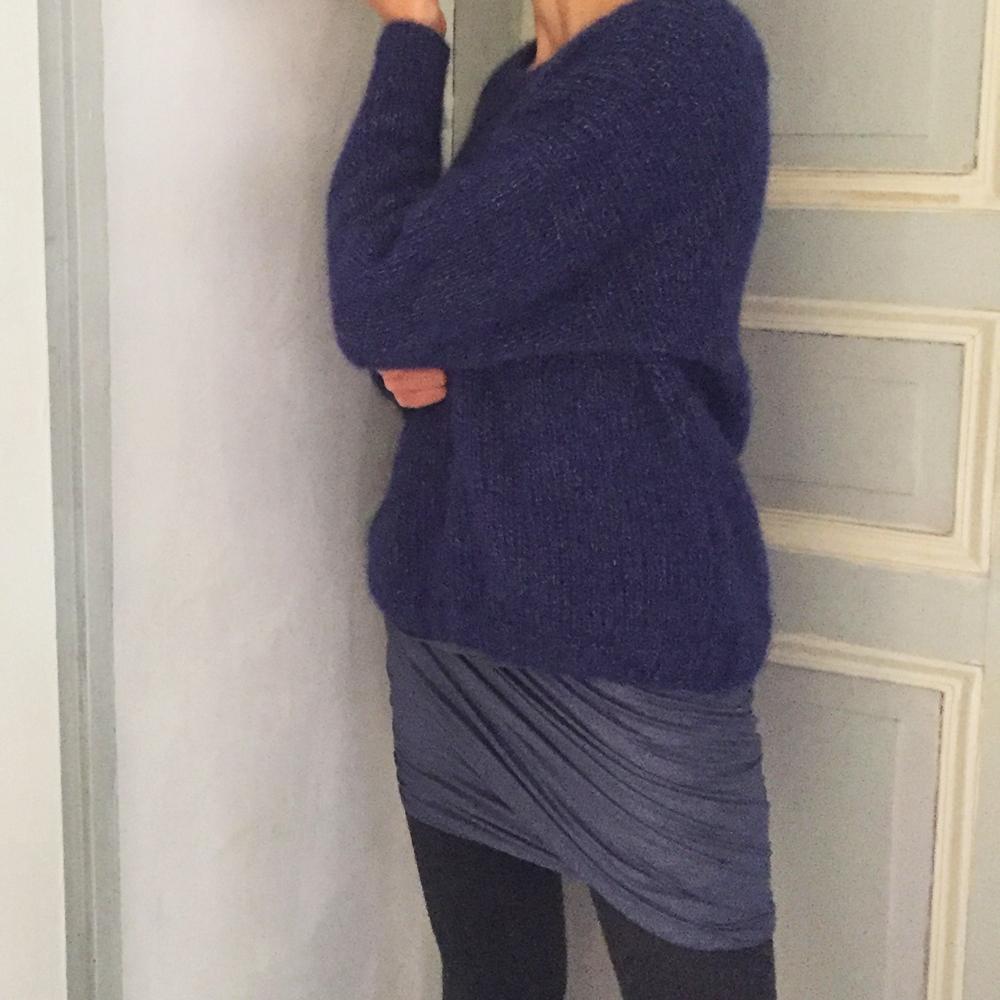 jupe-drapee-nuit-dhiver