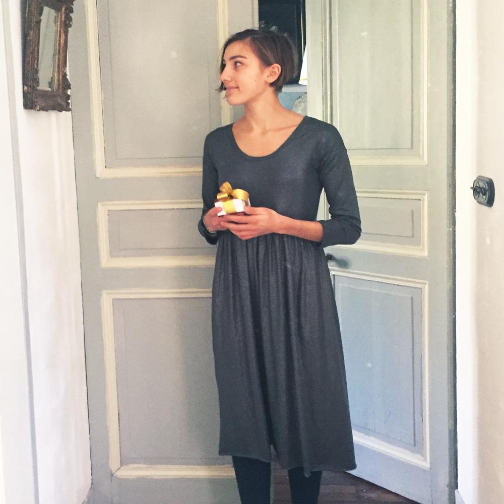 la-chouette-petite-robe