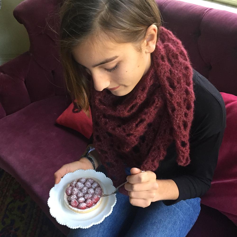 pointe-crochet-3-pelotes-cherry